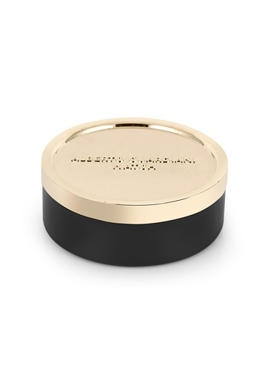 Alberto Guardiani Alberto Guardiani Ag10354Blk Zirkon Taşlı Jewelery Bileklik Altın